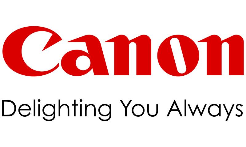Canon_logo1_1