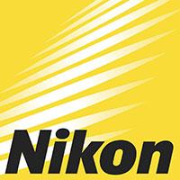 Nikon-square-logo