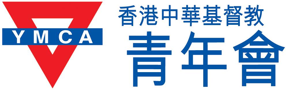 YMCA chi logo_RGB_trim