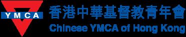 YMCA-bil-logo_horizontal_CMYK
