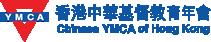 YMCA_Logo_0